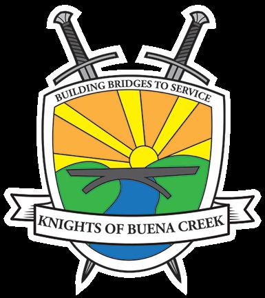 KoBC Logo